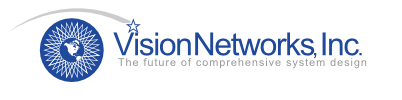Vision Networks Inc.